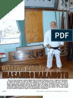Okinawa Kobudo Nakamoto j Budo Int_fr_2010!11!12 (178)