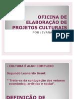 43133697-Cultural