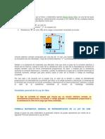 Conocimientos Basicos de Electricicidad