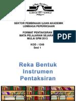 102318809-1249-Sejarah-Mulai-SPM-2013
