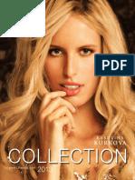 Catalogue Lr 2013