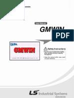 manual de GMWIN