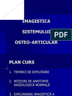 Curs OS 1 - Mugur 03.11.2010