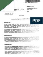 OG2013000957.pdf