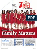 Family Matters Magazine Jan 2013 flat