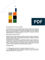 Teoría psicológica del color.docx