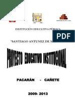 pei_f3c124