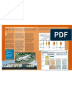 LBBnewsletter_21stCenturySchoolBuilding_Dec2012.pdf