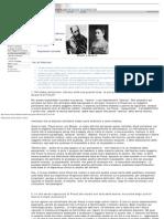 Paul-Laurent Assoun_ Freud e l'isteria