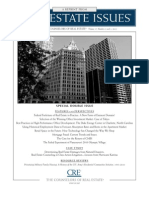 REI November2012 Duke EnergyBestPractices Reprint