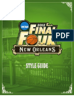 2012 Ncaa Mff Style Guide 6.2.11