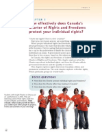 issues in canada ch  3 textbook