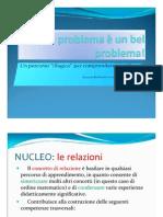 Un_problema_è_un_bel_problema!