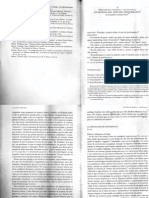 En defensa del arte del performance.pdf