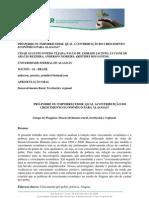 Propobre Ou Empobrecedor Crescimento Economico Alagoas