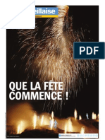 SUPPLEMENT2013BON.pdf