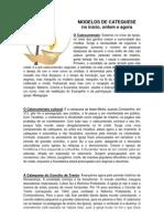 MODELOS DE CATEQUESE.docx
