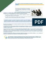 Coop Empresas Ecosocial Publicas Privadas