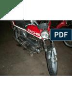 Sachs G3 Prima Moped Wiring Diagram