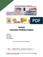 Preeti-Sachan 086 Nirma