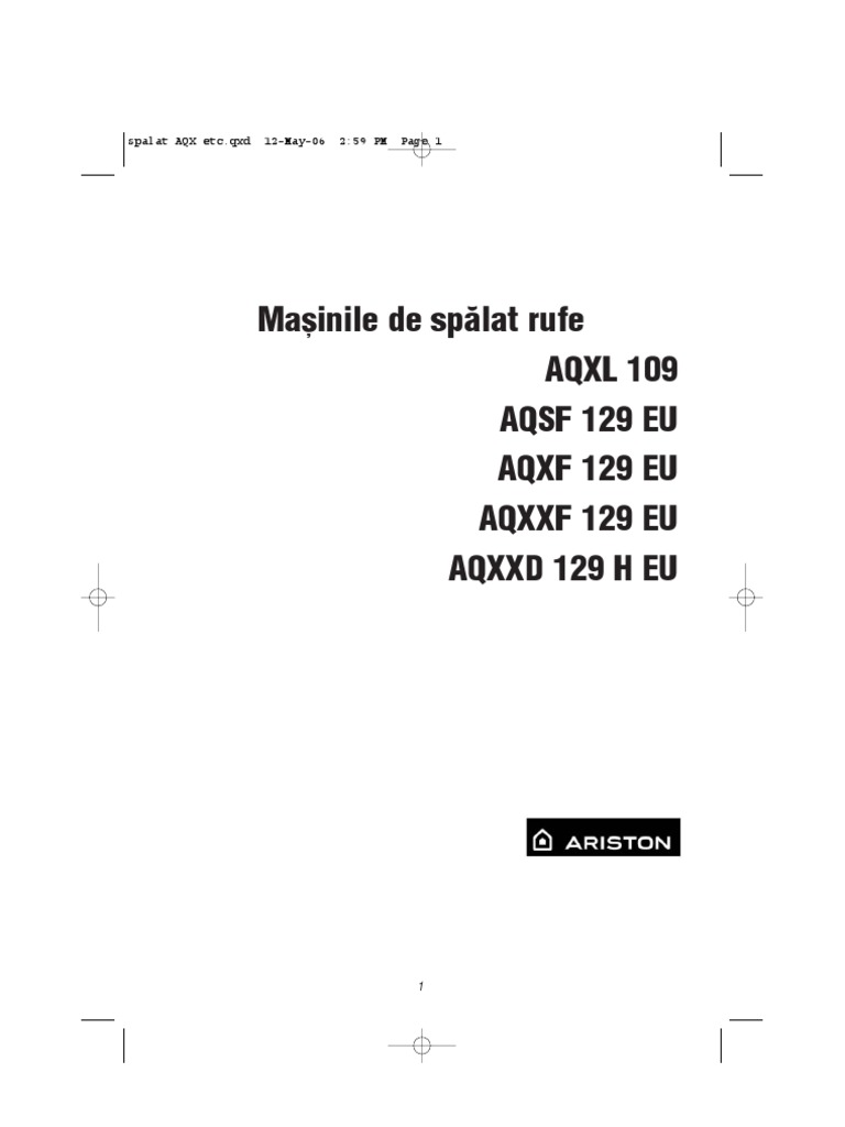 инструкция русский язык avtl 104