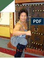 Quigong Tu Jin-Sheng j Budo Int_fr_2011!01!02 (179)