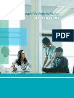 People Strategy Book