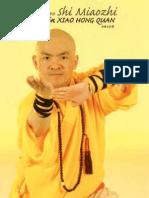 Shaolin Xiao Hong Quan j Budo Int_fr_ 2012-09-10 (190)