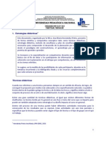 Estrategias_didacticas