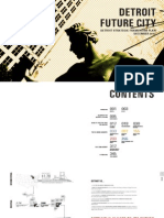 001 - Foreword & Executive Summary