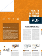 155 - City Systems
