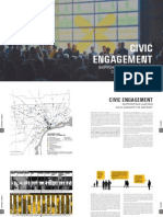 317 - Civic Engagement