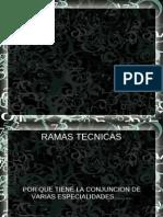 diapositivasdecompu-110620200055-phpapp02