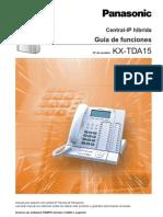 Guia_de_funcionesTDA15NE