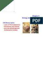 ch6 slides