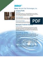 RecycleFluidTech-factsheet-medres-2