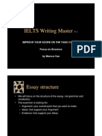 IELTS Writing Master v1 2