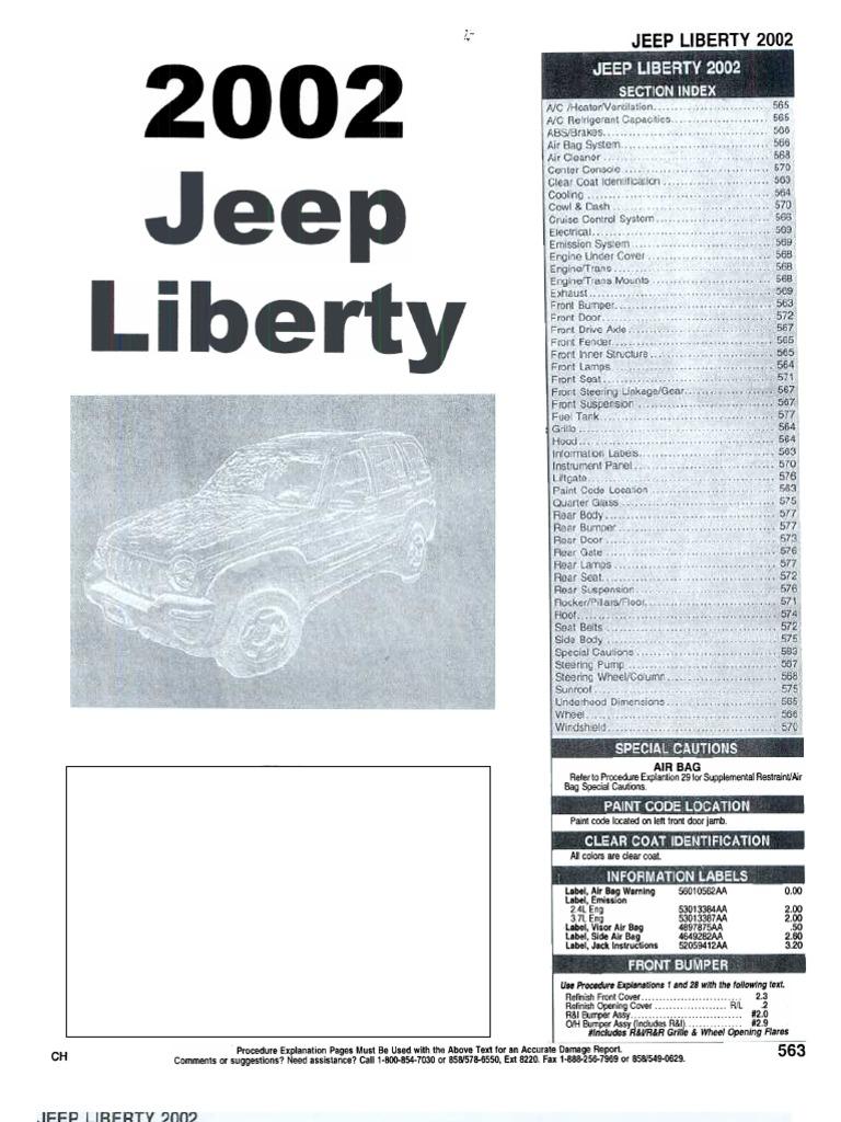 -Black 6 inch 1990 Oldsmobile Cutlass Ciera Post Mount Spotlight Larson Electronics 1015P9IK8Z4 Passenger Side with Install kit 100W Halogen