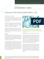 11-87802 Factsheet CLC F eBook