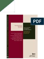 45987401 Livro Politicas Para a Retomada Do Crescimento