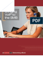 Bringing-VoIP-to-the-SMB