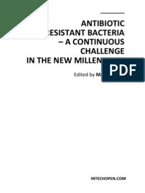 meningitis bacteriana pdf 2020