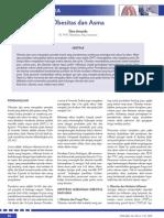 11_189Obesitas dan Asma.pdf