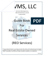 Revised REO Guide Book (12.5.11)