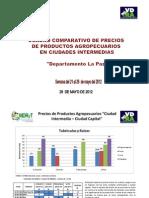 BOLETIN CIUDADES INTERMEDIAS Nº 7