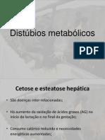 Distúrbios metabólicos em Ruminantes 5c609c78cef76
