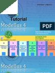 Tutorial Modellus 4