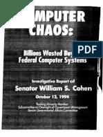 October 12, 1994