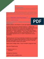 II. p. 2 Publicado Em 2011