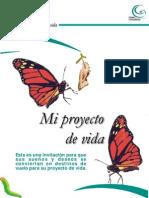 26798018 Modelo de Proyecto de Vida